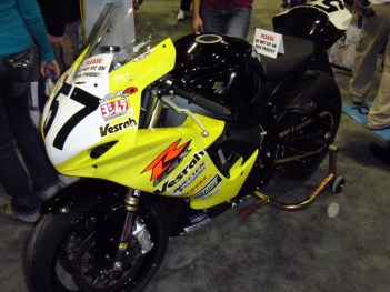 Motorcycle_Show_2012_04