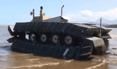 darpa-tank-design-engine