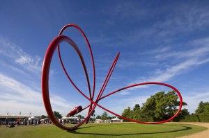 goodwood-festival-of-speed-sculptures-by-gerry-judah-18