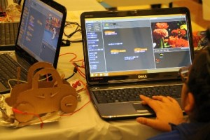 Kids-at-Scratch-with-Makey-Makey-for-web