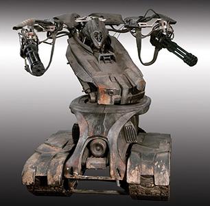 T1_battle Drone_sml