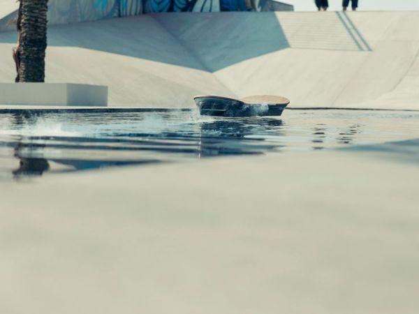 lexus-hoverboard-debut-4
