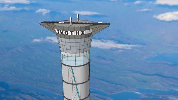 thothx-space-elevator-6