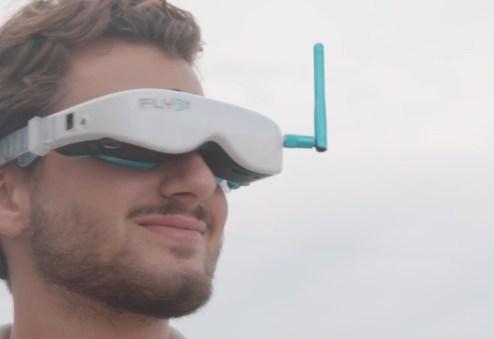 flybi-drone_3
