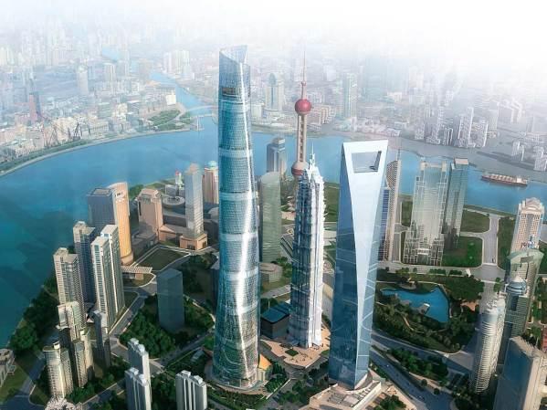 bkgd-ShanghaiRising-1024x768