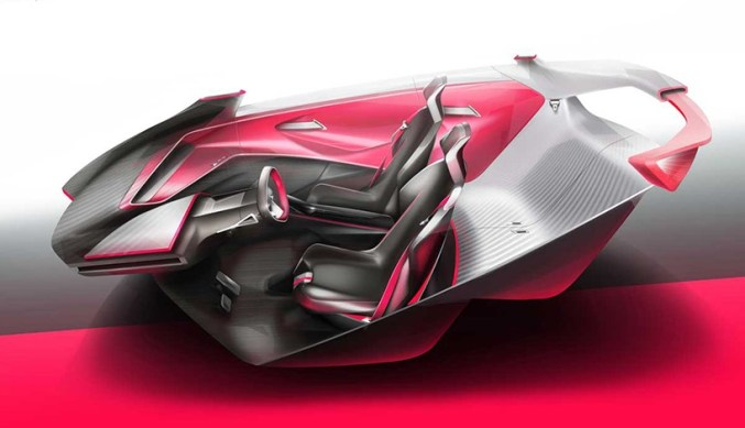 icona-neo-compact-concept-designboom-05-818x470