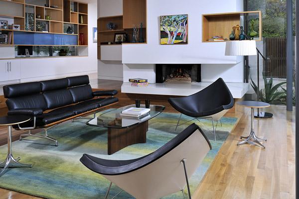 office furniture s big five domestic firms design engine