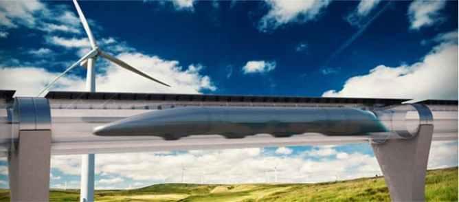 hyperloop-passive-maglev-4