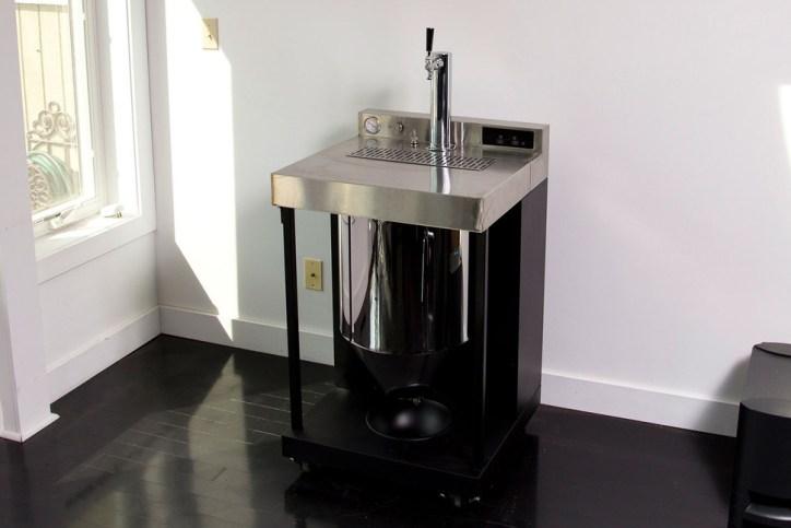 vessi-fermentor-009-970x647-c