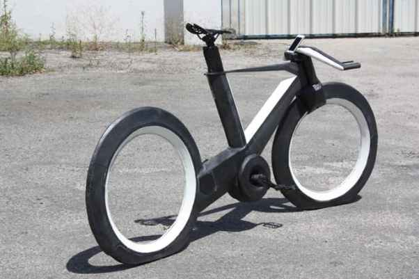 cyclotron-bike-7