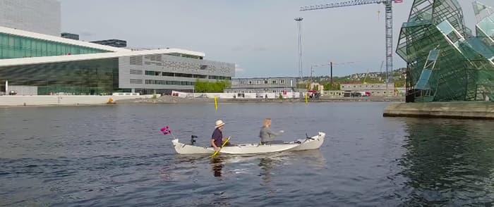 onak-folding-canoe-5.png