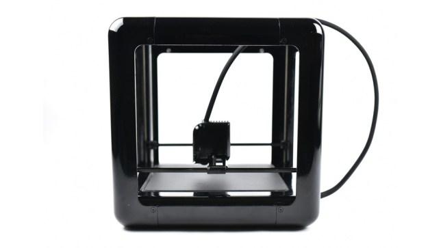 m3d-pro-3d-printer-1-970x546-c