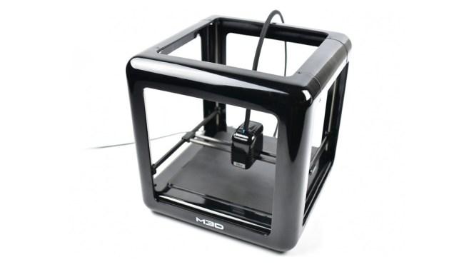 m3d-pro-3d-printer-3-970x546-c