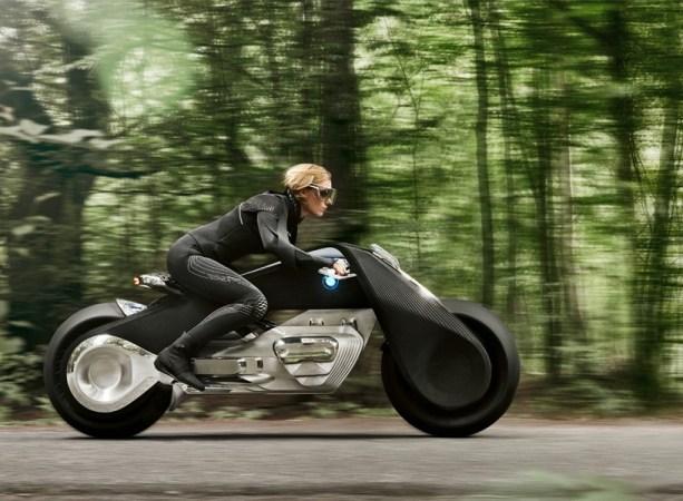 bmw-motorrad-vision-next-100-designboom1800art-818x600