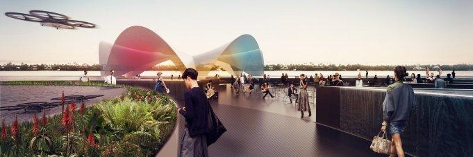 currie-park-floating-plaza-public-park-architecture-carlo-ratti-west-palm-beach-florida-usa_dezeen_2364_col_2