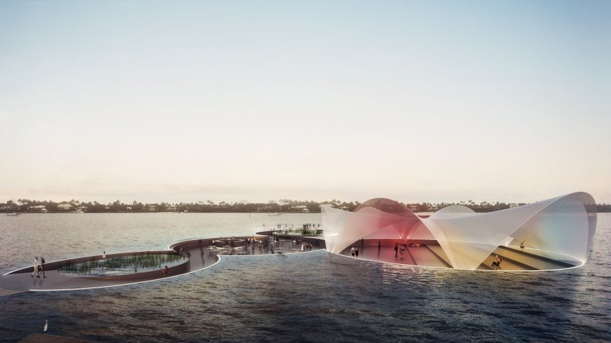 currie-park-floating-plaza-public-park-architecture-carlo-ratti-west-palm-beach-florida-usa_dezeen_hero1