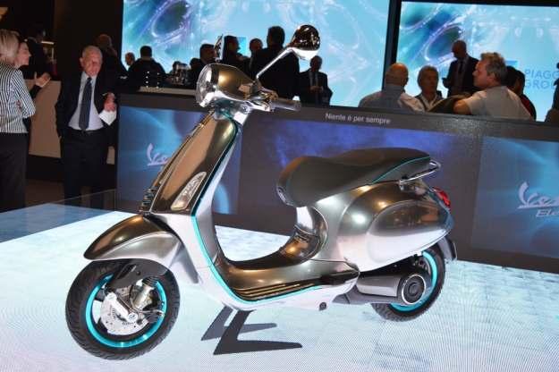 vespa-electric-concept-eicma-1