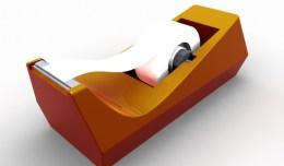 Alias Tape Dispenser