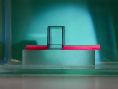 invisibility-calcite-crystal-smart-centre