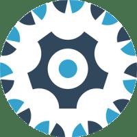 colorado ptc user group meeting 2018 pro e