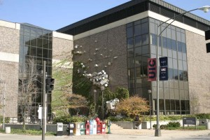 Using Creo in the Workplace - Industry Perspectives at UIC ASME