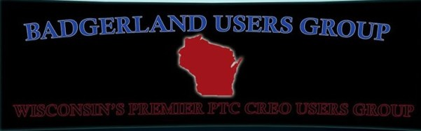 Badgerland Users Group