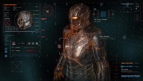 Future of PTC Windchill UI?