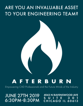 AfterburnJune2019