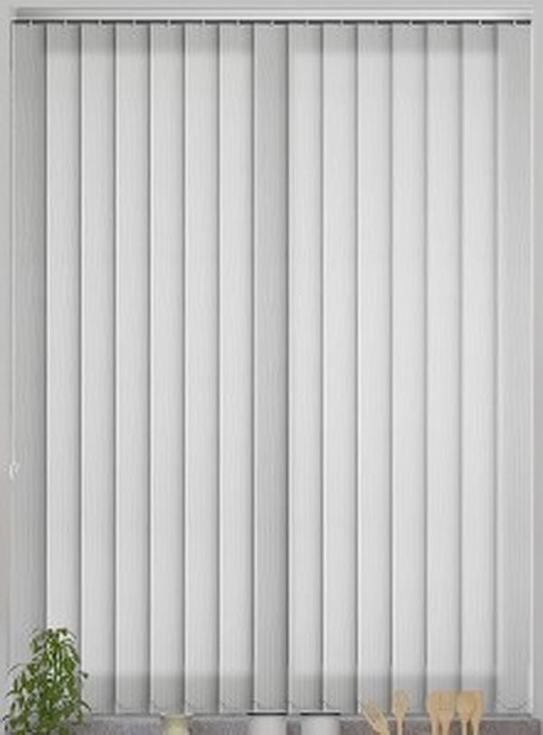 фото вертикальные жалюзи от 17.03.2018 №076 - vertical ...