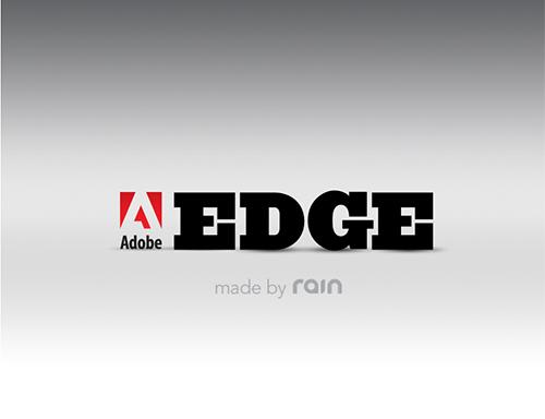 edge-animate-moji