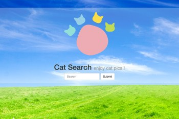 140517-catsearch