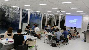 hackathon01