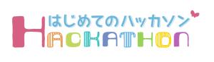 hackathon-logo-step_05