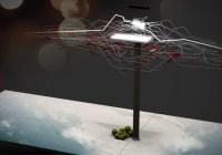 Rusak Kreaktive DesignWorks – Project 14