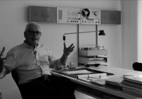 Dieter Rams Interview
