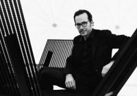 Konstantin Grcic Interview