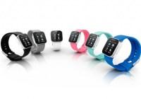 Studio Hansen – Sony Smart Watch