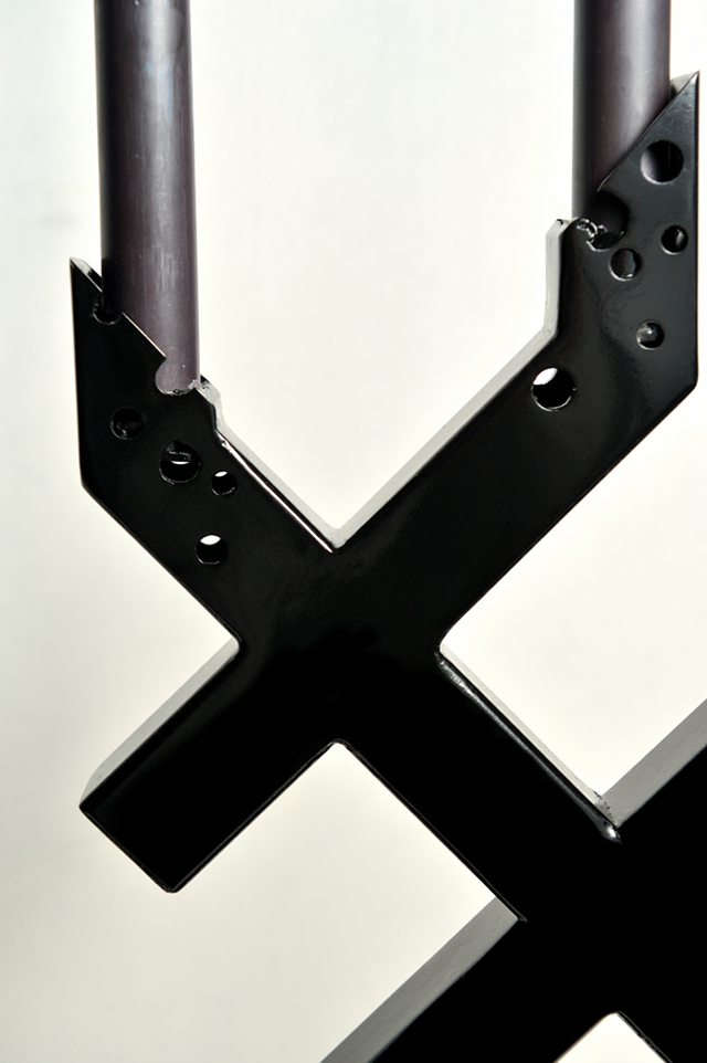 Chadelier-Taijiu-Black-3