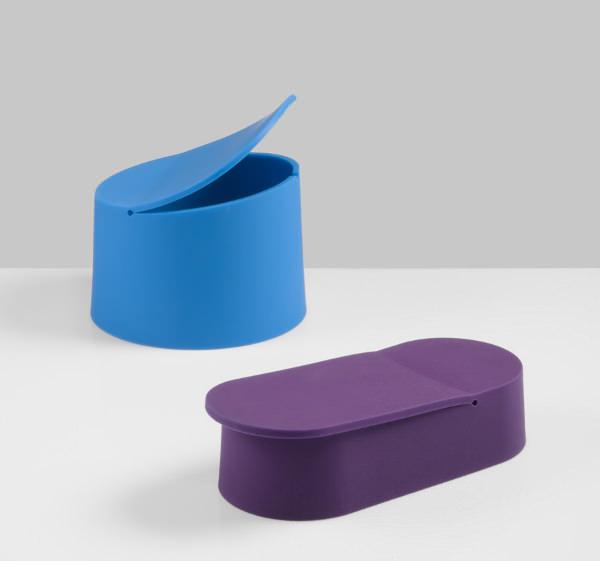 Flex-les-animaux-pour-bureau-par-Tomas-Kral-silicone-design-blog-espritdesign-1