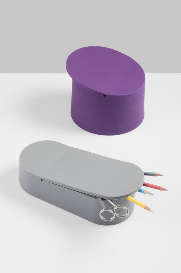 Flex-les-animaux-pour-bureau-par-Tomas-Kral-silicone-design-blog-espritdesign-3