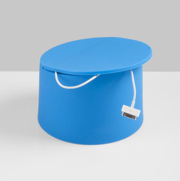 Flex-les-animaux-pour-bureau-par-Tomas-Kral-silicone-design-blog-espritdesign-4
