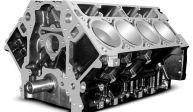 Comment est fabriqué un bloc moteur ?