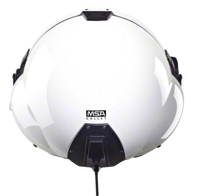 LH-350-vue-C