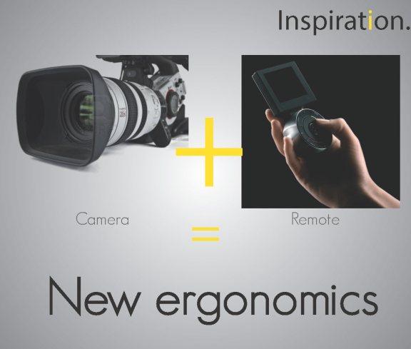 prezentation Nikon R1_Page_03