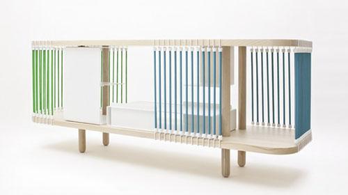 Club-Sandowich-Design-Cyril-de-Moulins-pour-Polit-3