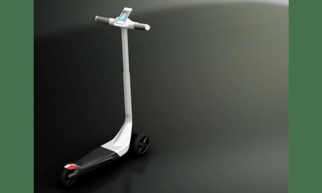 peugeot-design-lab-concept-trotinette-5
