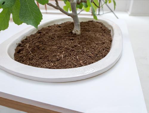 table-jardin-bellila-5-design-index