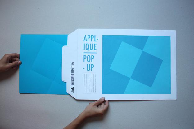 4-pop-up