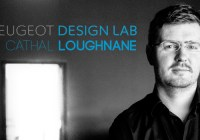 Interview Cathal Loughnane