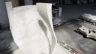 Carrara : ça vous la coupe !